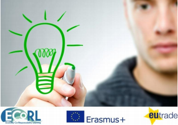 Ecorl course in Lithuania