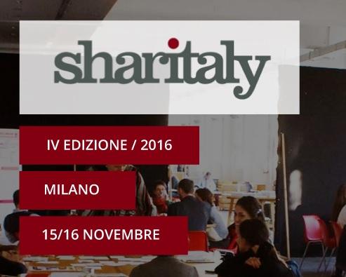 Share Italy