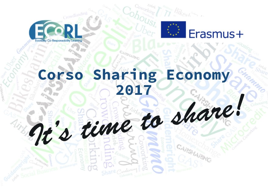 Corso Ecorl 2017