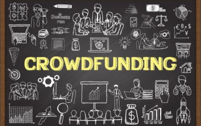 Crowdfunding4Culture